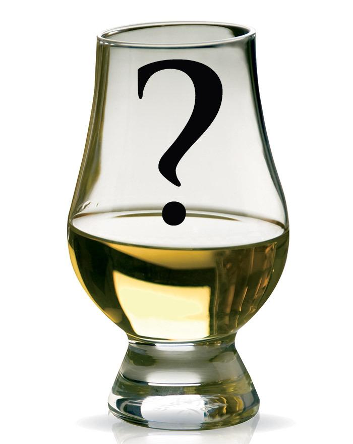 Forskellen i priser på forskellige WhiskyBatch no. - Spørgsmål til whiskybloggen